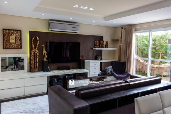 Casa Com 3 Dormitórios À Venda Por R$ 1.100.000 - Planalto - São Bernardo Do Campo/sp - Ca0062