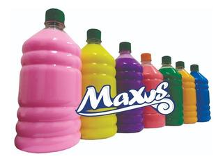 Desodorantes Para Pisos Concentrados 6 Lts = 360 Lts.