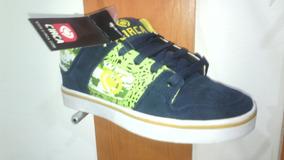 Zapatos Botas Botines Circa