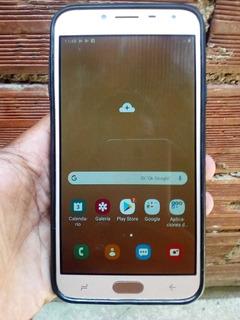 Samsung J4 Pro