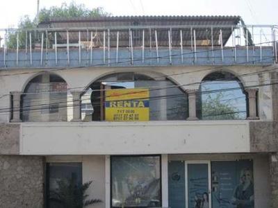 Edificio En Venta Los Ángeles