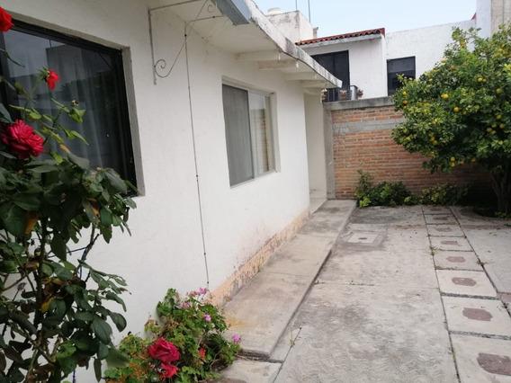 Se Vende Casa En Tejeda, En La Mejor Ubicación, De Oportunidad !!