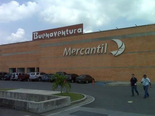 Comercial En Venta Centro De Acarigua Rhb19-284