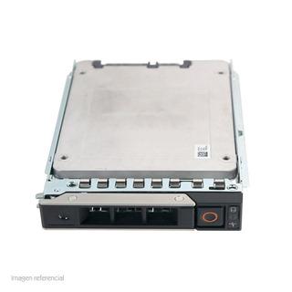 Disco Duro Dell 400 Atgu 480gb Ssd 600 Mbps Sata 2 5