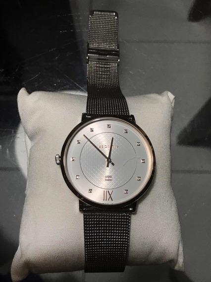 Relógio Tommy Hilfiger 1781811