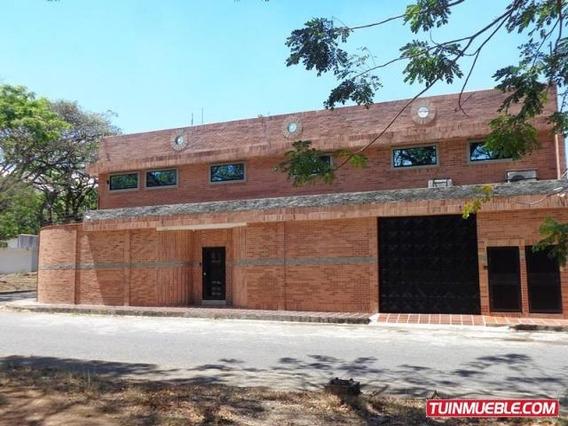 Casa Comercial Venta Codflex 19-17980 Marianela Marquez
