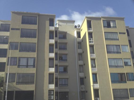 Apartamento En Venta San Diego 20-5580 Aaa