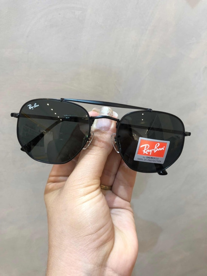 Oculos Rayban Marchal