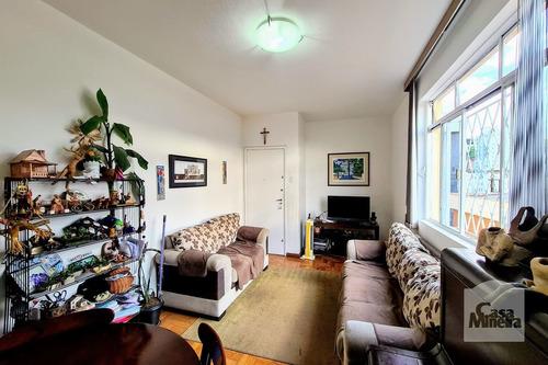 Imagem 1 de 15 de Apartamento À Venda No Gutierrez - Código 326464 - 326464