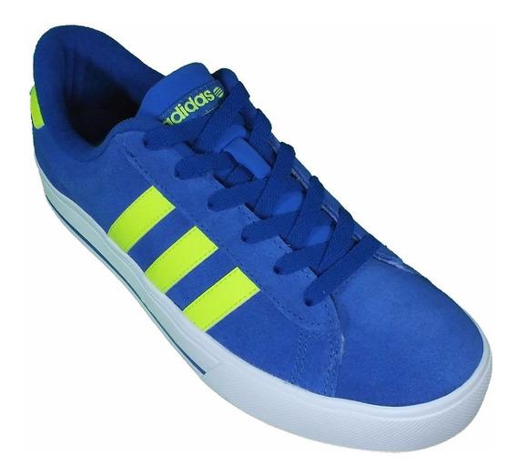 Adidas Neo 10k Zapatillas Adidas en Mercado Libre Argentina