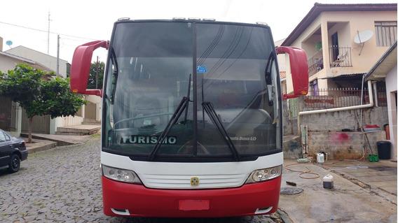 Onibus Buscar