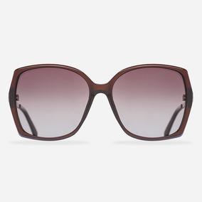 Óculos De Sol Fuel - Geométrico - Afrodite