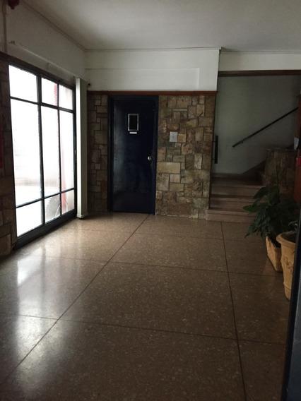 Dueño Vende Apartamento Tres Cruces