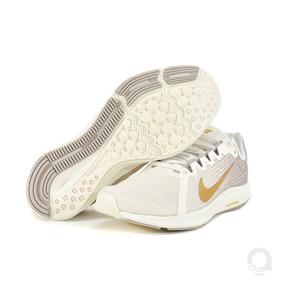Teni Nike Downshifter 8 908994-012