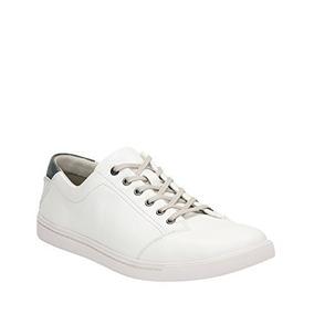 Zapato Para Hombre (talla 42col / 10.5 Us) Clarks Men