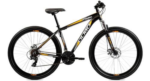 Imagen 1 de 2 de Bicicleta Mtb Olmo Flash 290+ Disco Rod 29