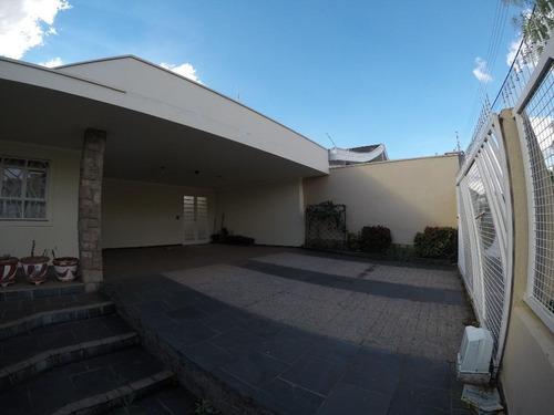 Casa À Venda, 183 M² Por R$ 795.000,00 - Werner Plaas - Americana/sp - Ca0674
