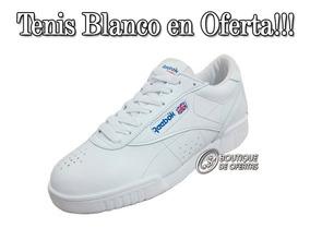 Tenis Colegiales En Oferta!!!