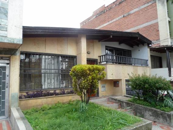 Vendo Casa Tipo Cabaña Barrio Simón Bolívar