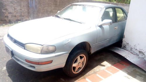 Camry Toyota 6 Cilindros 92