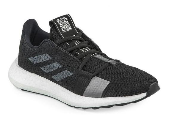 adidas Senseboost Go New Mnwe0177