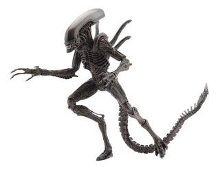 Alien Resurrection Warrior Figura N.e.c.a. Neca