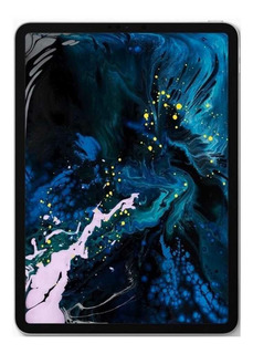iPad Pro 11-inch 256gb Wi-fi 2019 Original En Caja Sellada