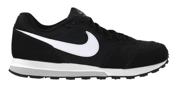 Tênis Infantil Nike Md Runner 2 Gs 807316 | Radan Esportes
