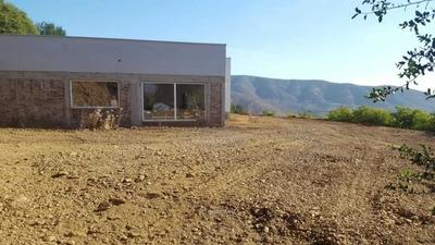 (rbr) Condominio Lomas De San Isidro - P