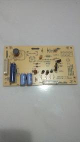 Placa Inverter Sti Le3973