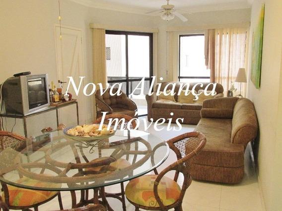 Apartamento - V447 - 4480657