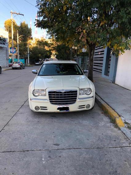Chrysler 300 300 C