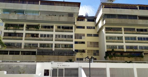 Apartamento En Venta En Las Mesetas De Santa Rosa De Lima Rent A House Tubieninmuebles Mls 20-26