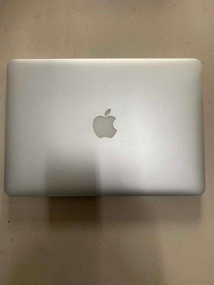 Macbook Pro A-1425