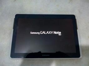 Tablet Samsung Galaxy 10 Gt-n8010 Com Defeito