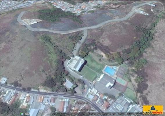 Lote Para Venda Em Barra Mansa, Bocaininha - V 0180