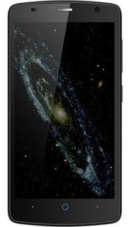 Smartphone Zte Blade L5 Shade Cinza