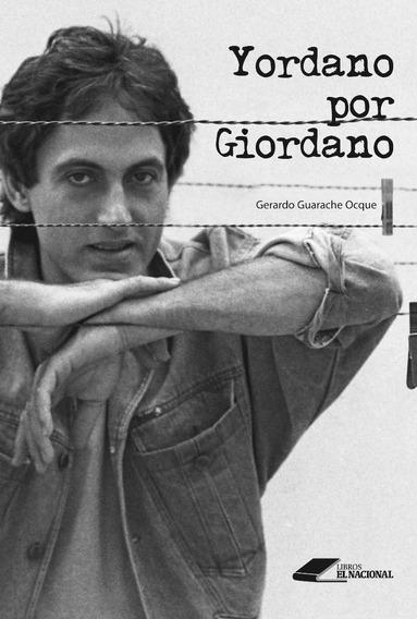 Yordano Por Giordano / Gerardo Guarache Ocque