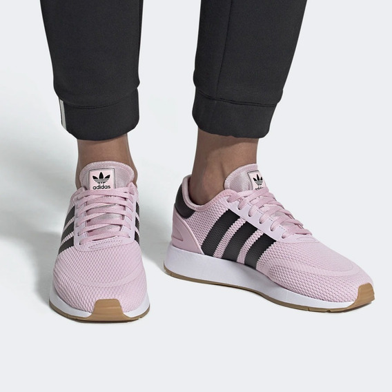 Zapatillas adidas N-5923 W Para Mujer Nuevo