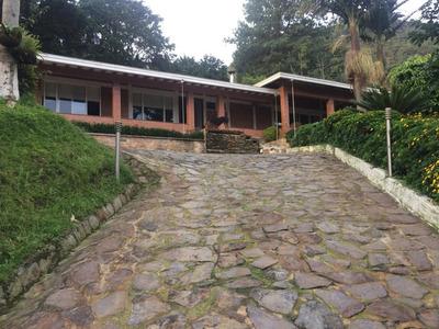 Casas En Venta Loma Del Escobero 447-8876