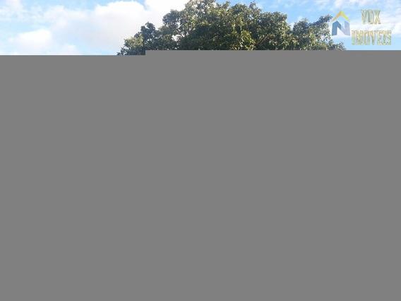 Terreno - Tamandare - Ref: 46089 - V-46089
