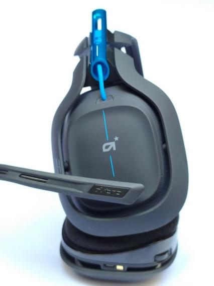 Audífonos Headset Gamer Astro A50 3ra G Ps4