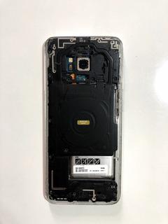 Samsung Galaxy S8 - Carcaça/sucata/peças