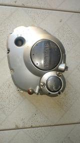 Carcaça Direita Suzuki Yes/intruder 125