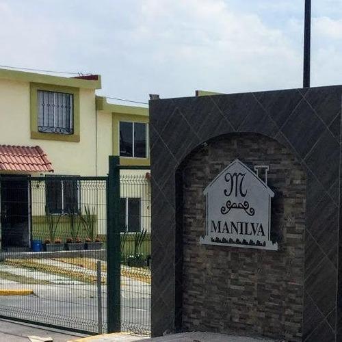 A Solo 20 Min De Cuatitlan Izcalli Casas Nuevas En Privada