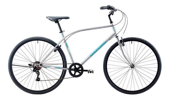 Bicicleta Oxford Zurich Hombre // Oxford S.a.