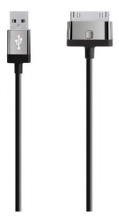 Belkin Mixit 30pin Chargesync Cable Para iPhone 44s33s iPad