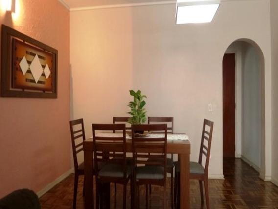 Apartamento Com 4 Dormitórios À Venda, 114 M² Por R$ 600.000 - Nova Petrópolis - São Bernardo Do Campo/sp - Ap0009 - 34054419