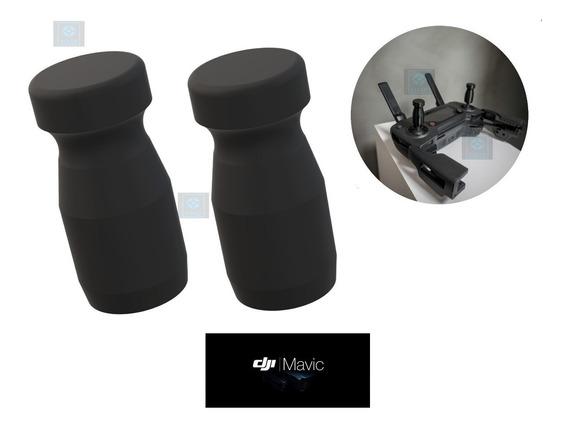 Extensor De Stick Controle Dji Spark Mavic Air Pro