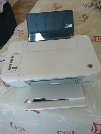 Impressora Lexmark Hp 2546